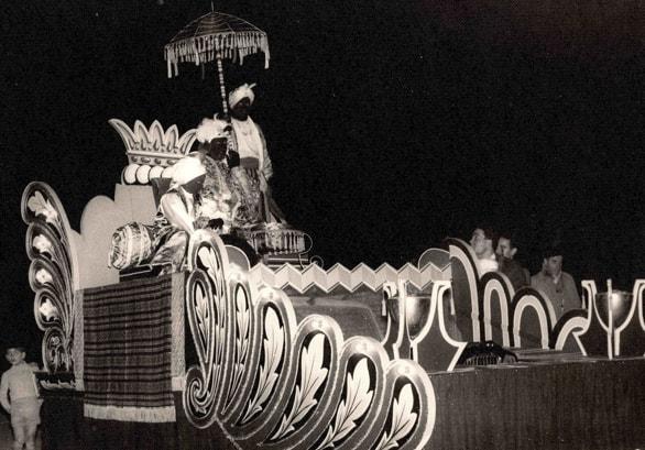 historia-carrosses-reis-igualada